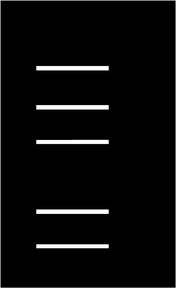 o2o系统功能介绍-4.png